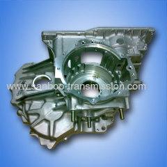 4F27E shell