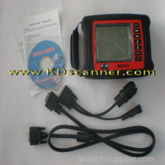 BMW MOTORCYCLE DIAGNOSTIC SCANNER
