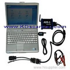 BMW MOTORCYCLE DIAGNOSTIC SCANNER PC Version