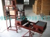 chalk making machine 0086-13939083413