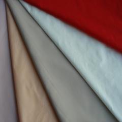 240T Pongee Fabric