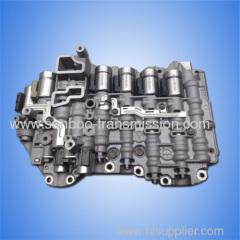 09G 325 039B Transmission Parts Valve Body