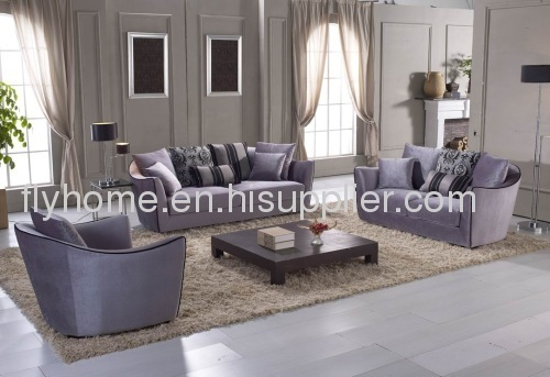 sofa, fabric sofa, leather sofa, sofa chair, sofa bed