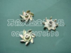 auto part impeller
