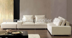 uphostery sofa, modern sofa, fabric sofa, sofa bed, leather sofa