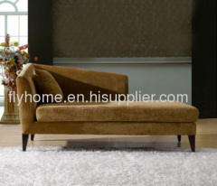 sofa chair, leisure chair, fabric sofa, upholstered sofa, sofa bed
