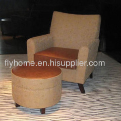 leisure chair, relax chair, lounge chair, fabric sofa, sofa bed