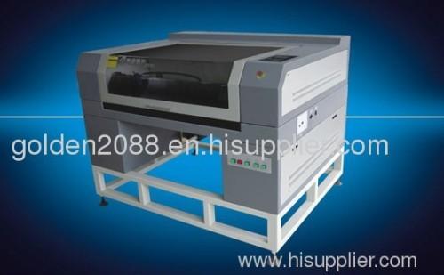 image precise mini laser engraving equipment