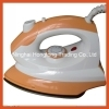 Automatic Electric Dry Iron With Spray