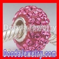 european Swarovski Crystal beads Wholesale