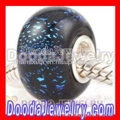 hot european dichroic glass beads wholesale