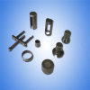 01N Transmission Rebuild Kits Repair Tool kit