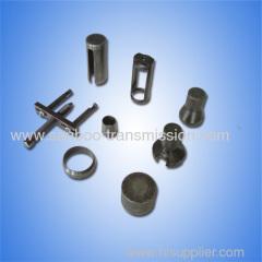 01N Transmission Rebuild Kits Repair Tool kit