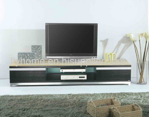 Tv stand tv cabinet occasional living room furniture - Dresser as tv stand in living room ...