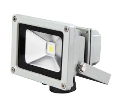 5W,10W COB led floodlight