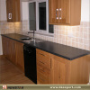 OAK kitchen cabinet door