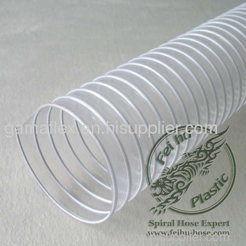 Pvc Air Duct : Pvc industrial ventilation pipe air duct