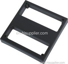 Secubio 1 M Long range RFID card reader