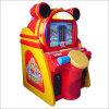 Percussion Kids Redemption machine