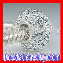 european crystal beads wholesale