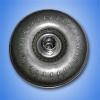 01N Transmission Parts Torque Converter OEM:01N323571J/01M323105F