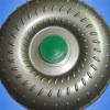 4T65E Transmission Parts Torque Converter