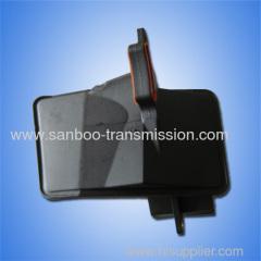 50-40LN TRANSMISSION Oil Filter