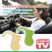 Wholesale Vehicle Anti drowsy