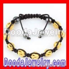 Shamballa bead jewelry wholesale