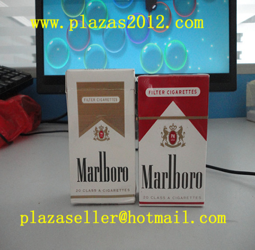 Coupon for Pall Mall cigarettes