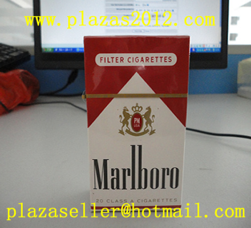 Buy cheap cigarettes Lambert Butler from the UK