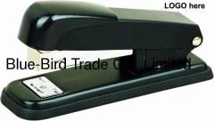 metal staplers