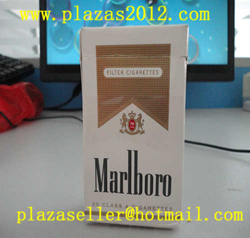 Cigarettes 555 price in Jersey UK