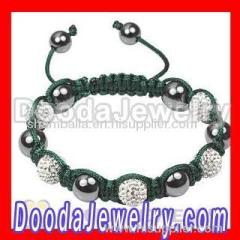 WHOLESALE CRYSTAL BRACELETS- CHINA WHOLESALE CRYSTAL BRACELETS