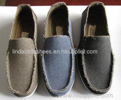 casual shoes canvas shoes dress shoes