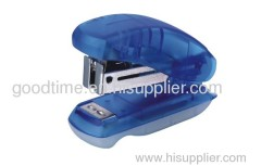 Plastic mini staplers