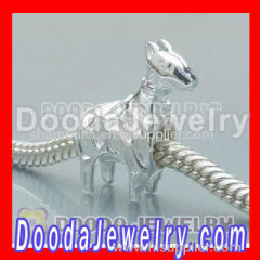 european sterling silver charms wholesale