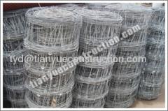 field wire mesh