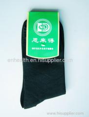 Healthy Magnetic Fiber Sock
