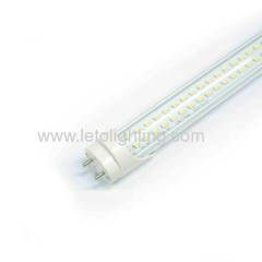 T8 300mm 3528SMD LED Tube 4.5W 396lm Made in China