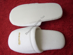 Hotel Indoor Slipper