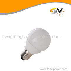 Caramic LED Globle