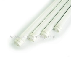 T8 18W 1200mm LED Tube with 3years warranty NEW