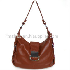 leather lady bag ,cow leather hand bag,fashion bag