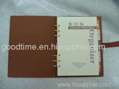 hot sale business notebook