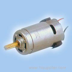 230 volt dc motor