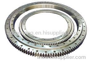 Slewing bearing 221.40.4154.433