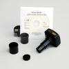 UCMOS01300KPA USB Microscope Camera w/ Eyepiece Adaptor