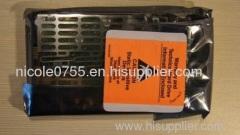 """server hard disk driver for ibm 42D0519 450G 15K SAS 3.5"""""""