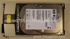 hard disk drive for sas